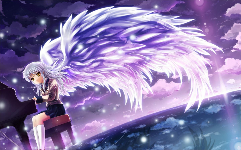 anime thien than 5