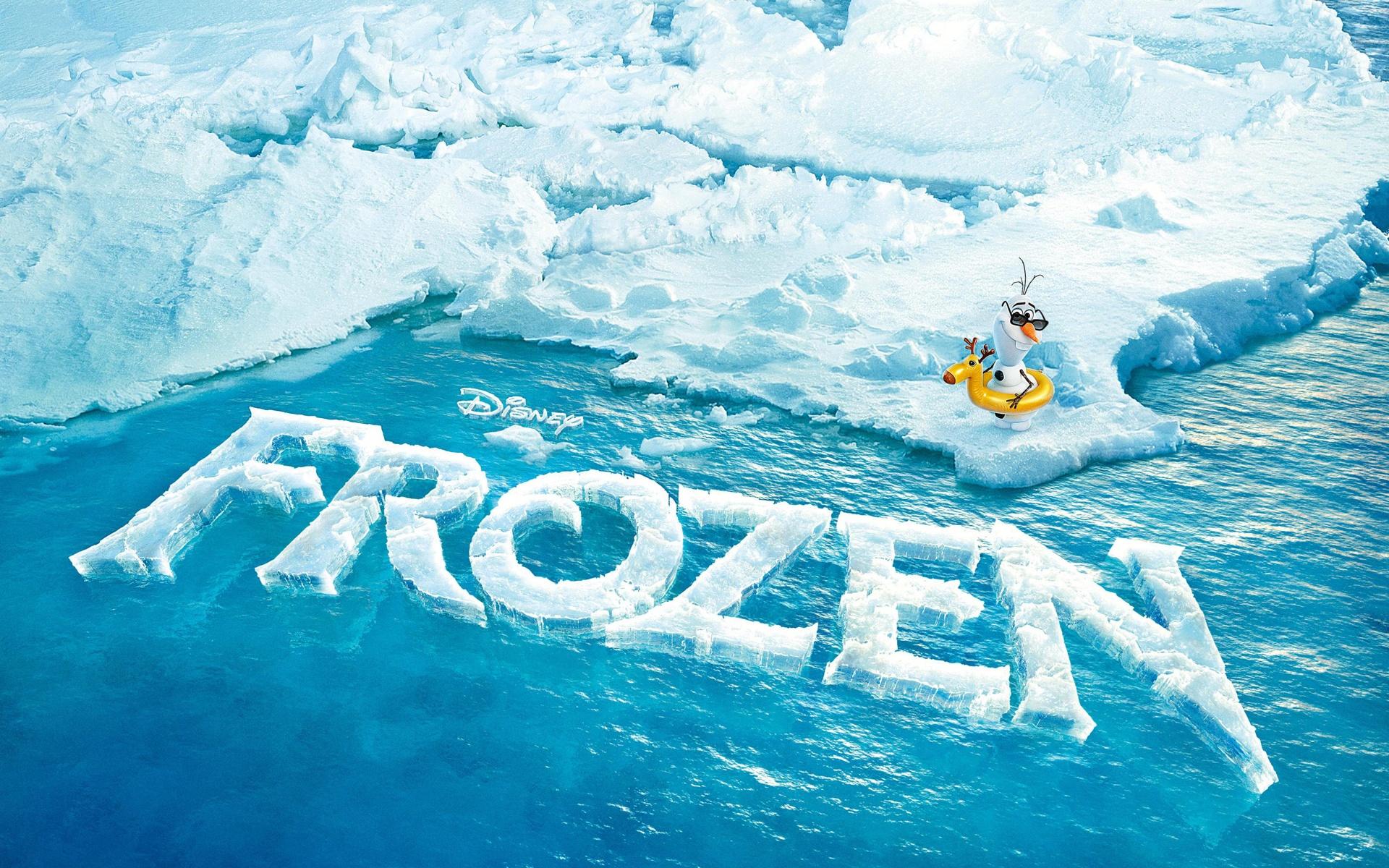 hinh nen frozen elsa 39