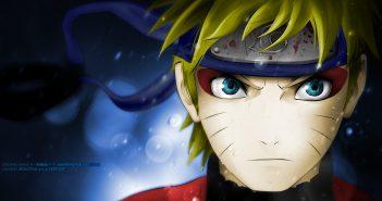 Hình nền Naruto đẹp