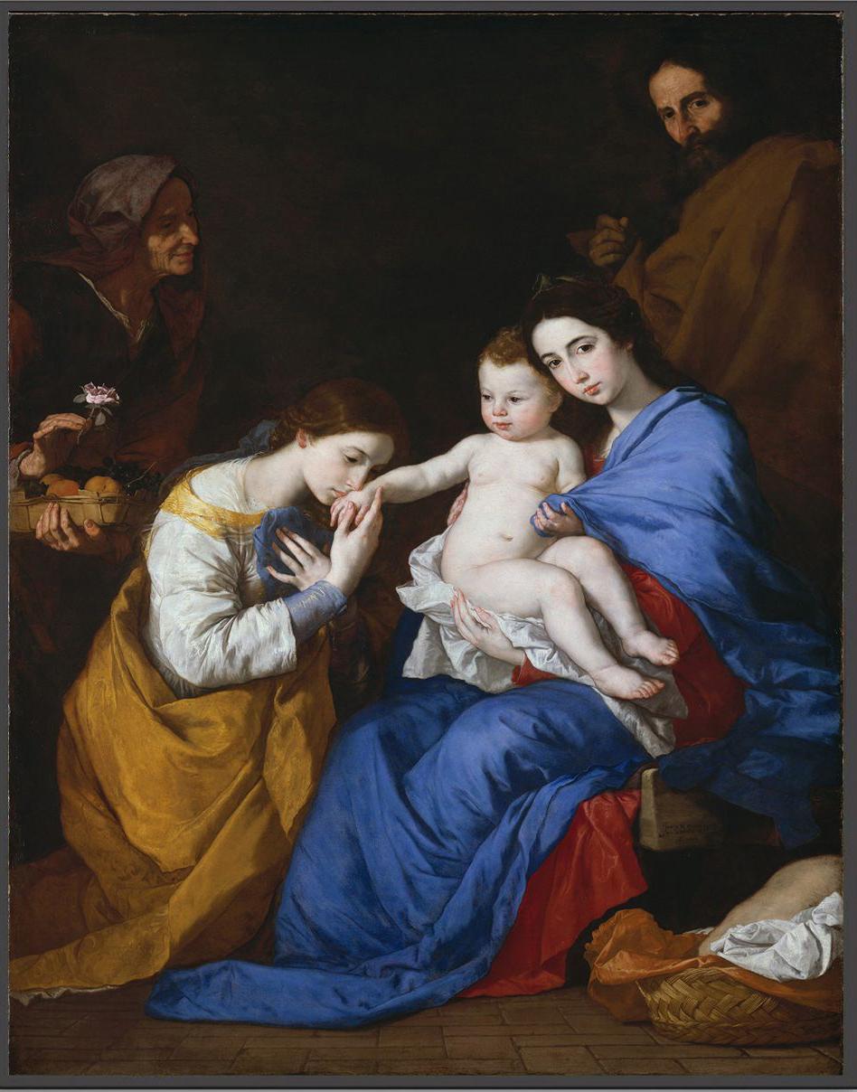 hình nền đức mẹ Maria