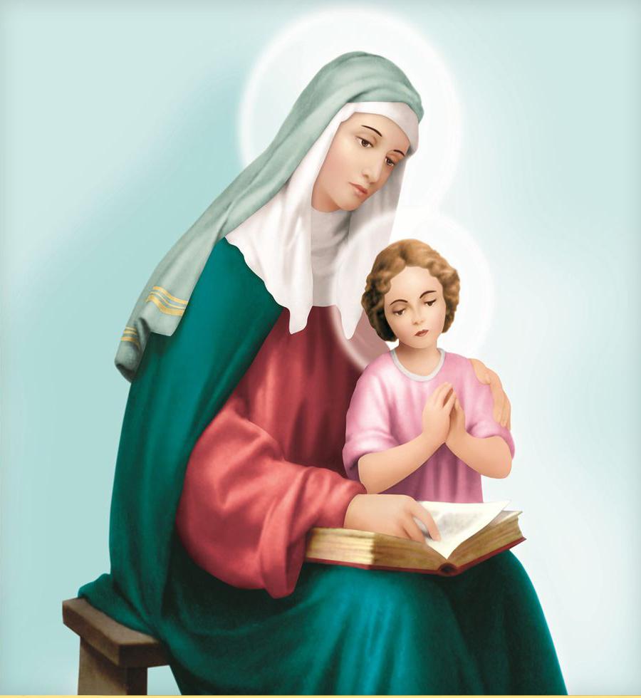 tải hình nền mẹ Maria