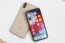 Hình nền iphone xs max đẹp nhất thế giới