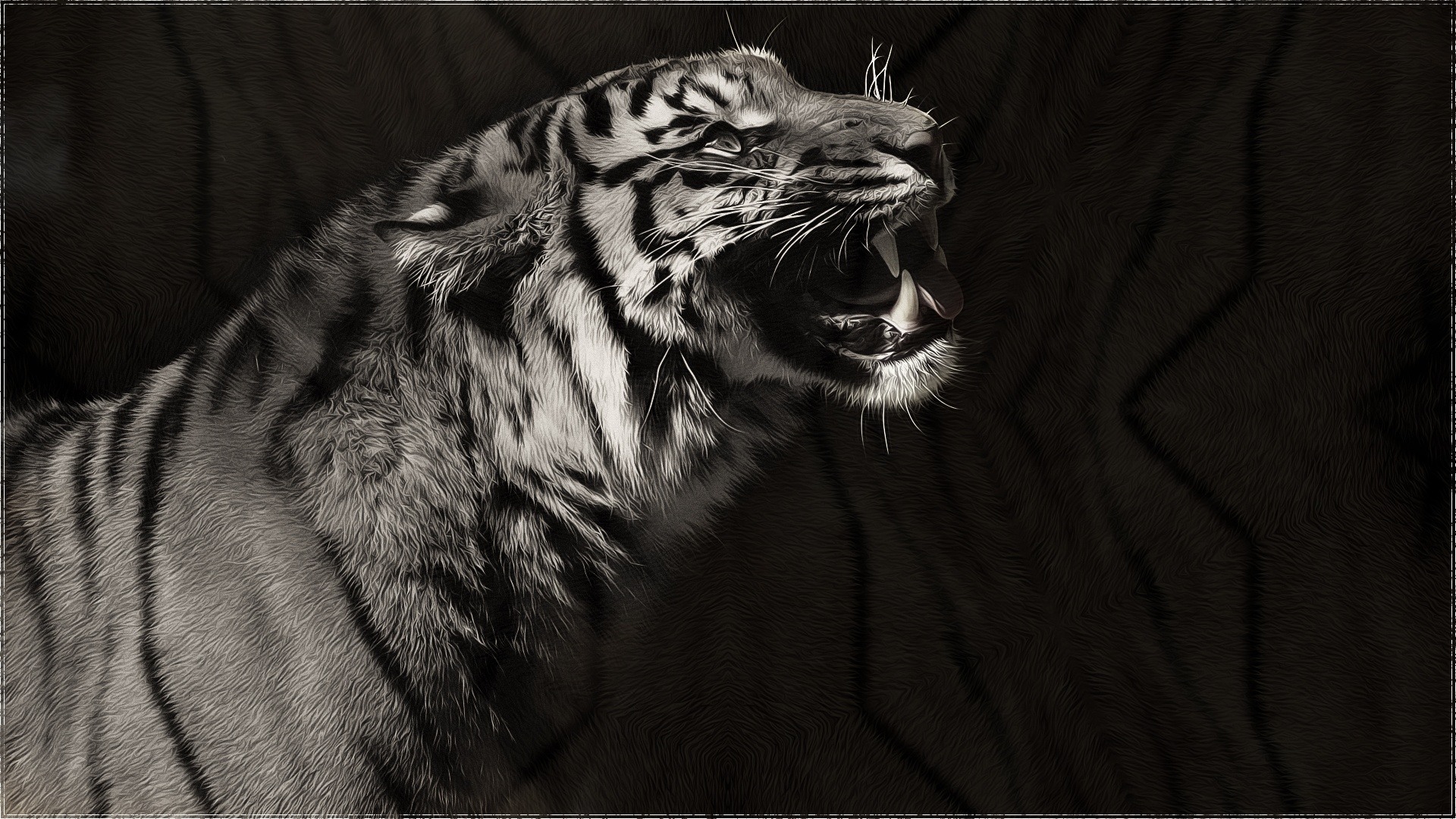 tải ảnh loài hổ dũng mãnh
