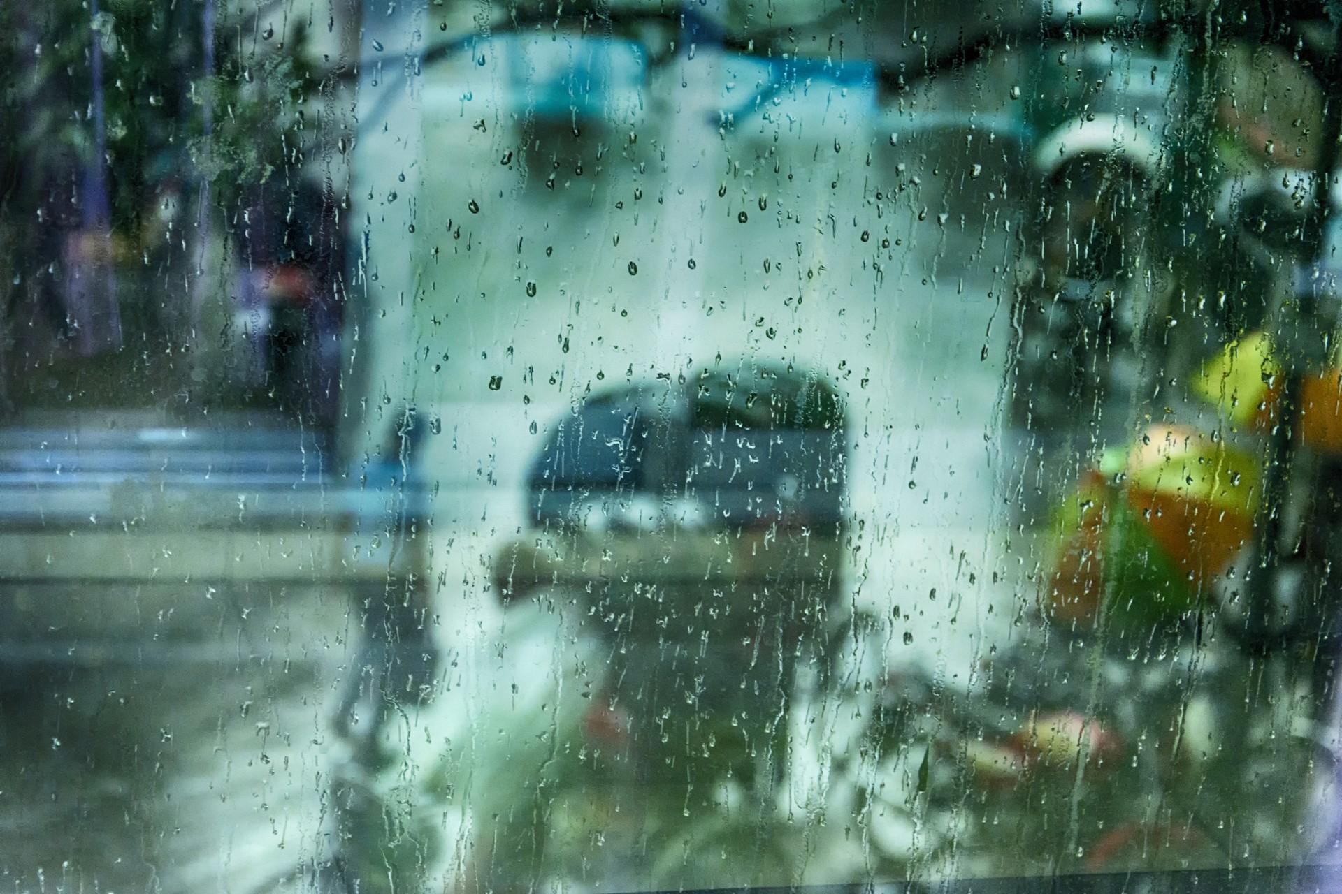 download ảnh mưa