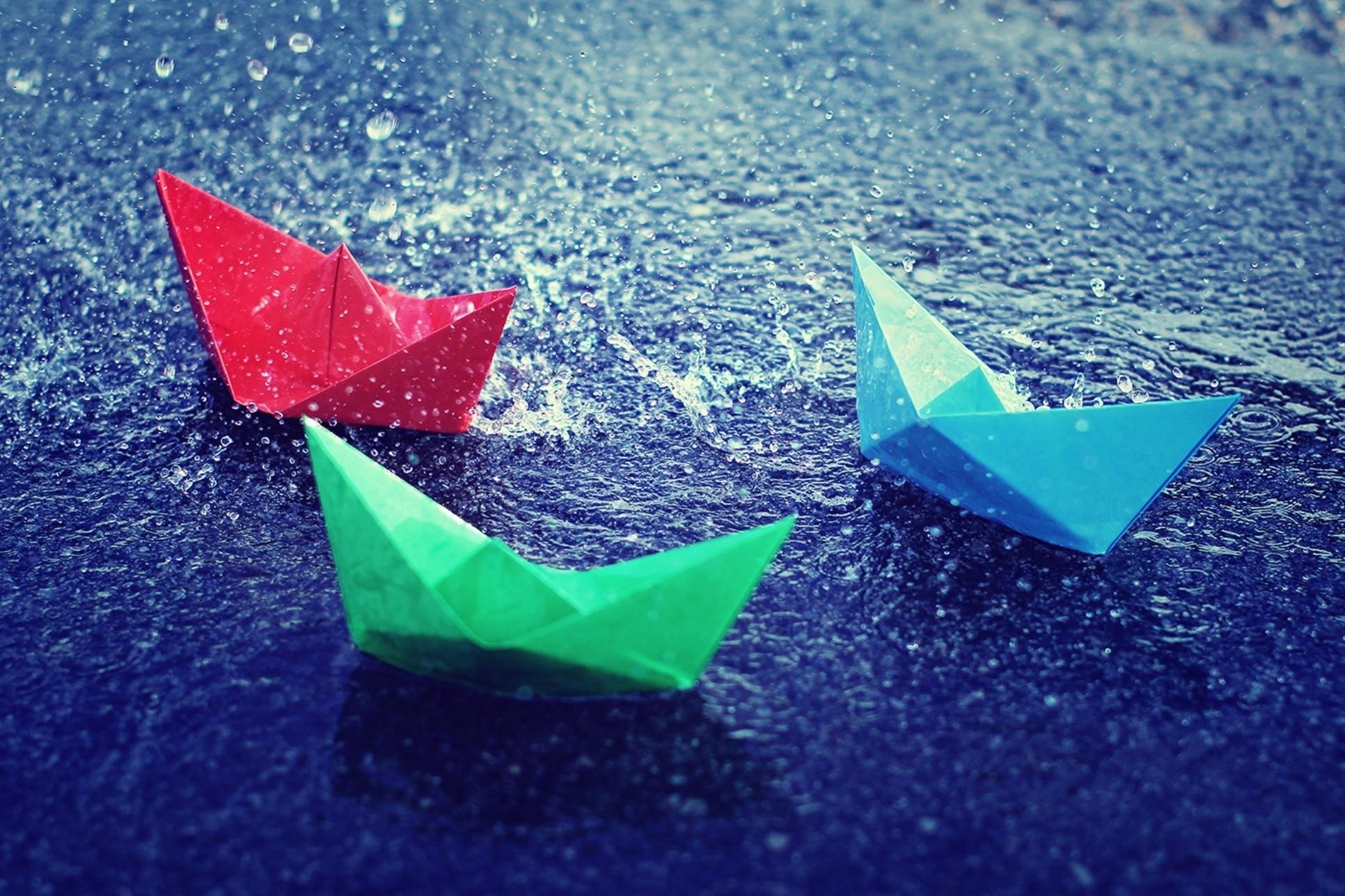 xem ảnh mưa đẹp nhất