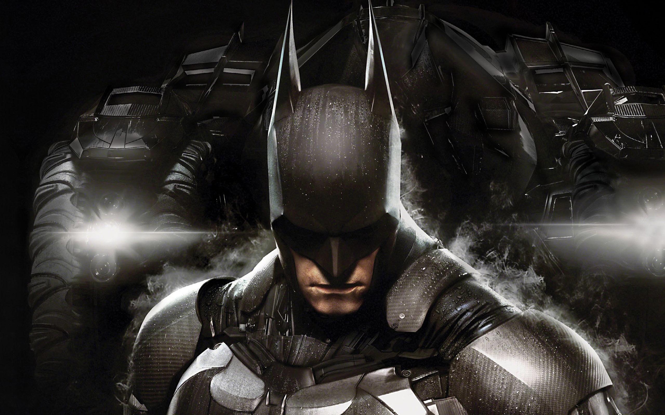 Tải ảnh người dơi Batman full HD