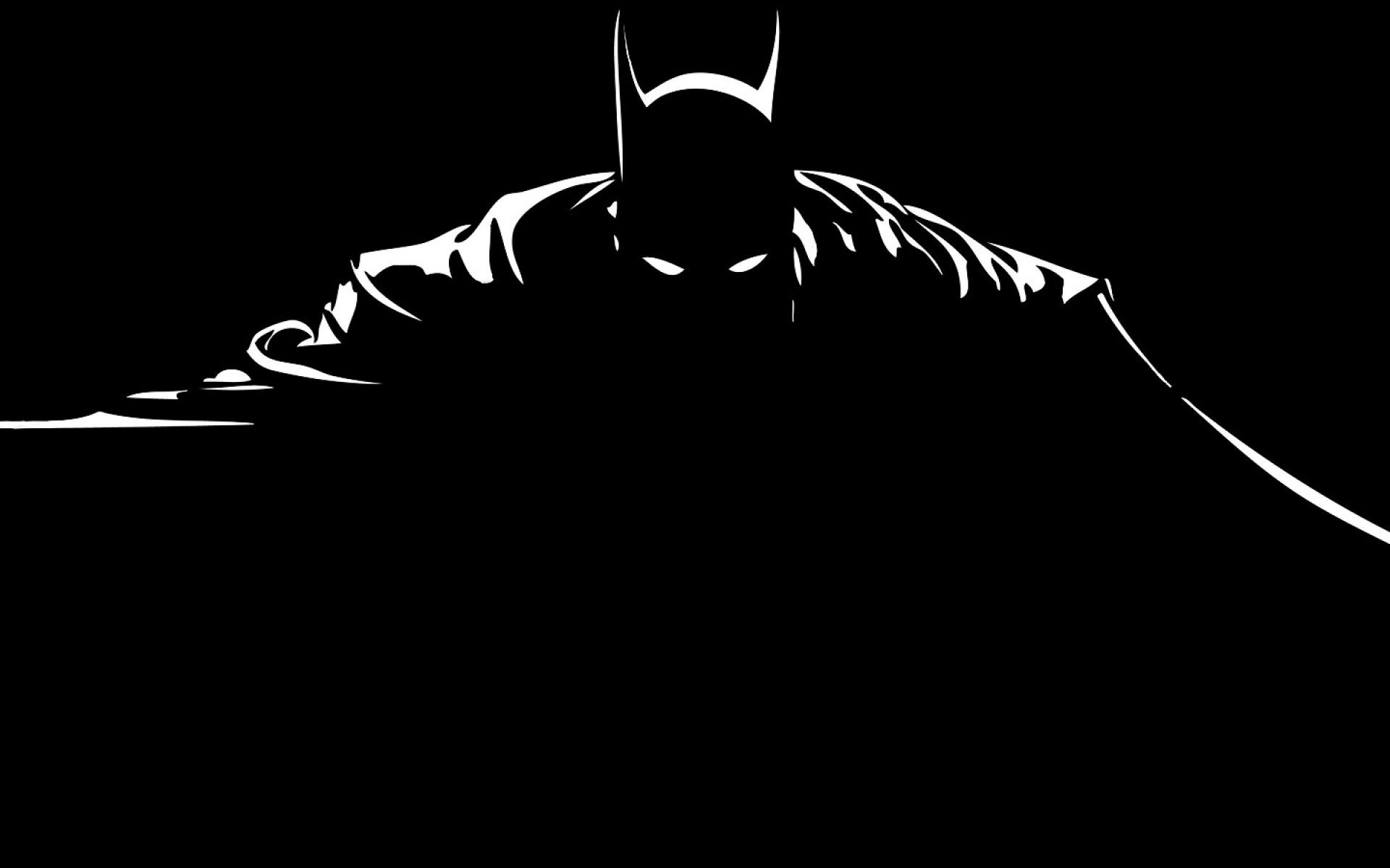 xem ảnh Batman