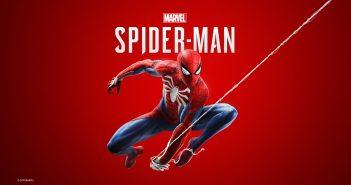 Hình nền spiderman