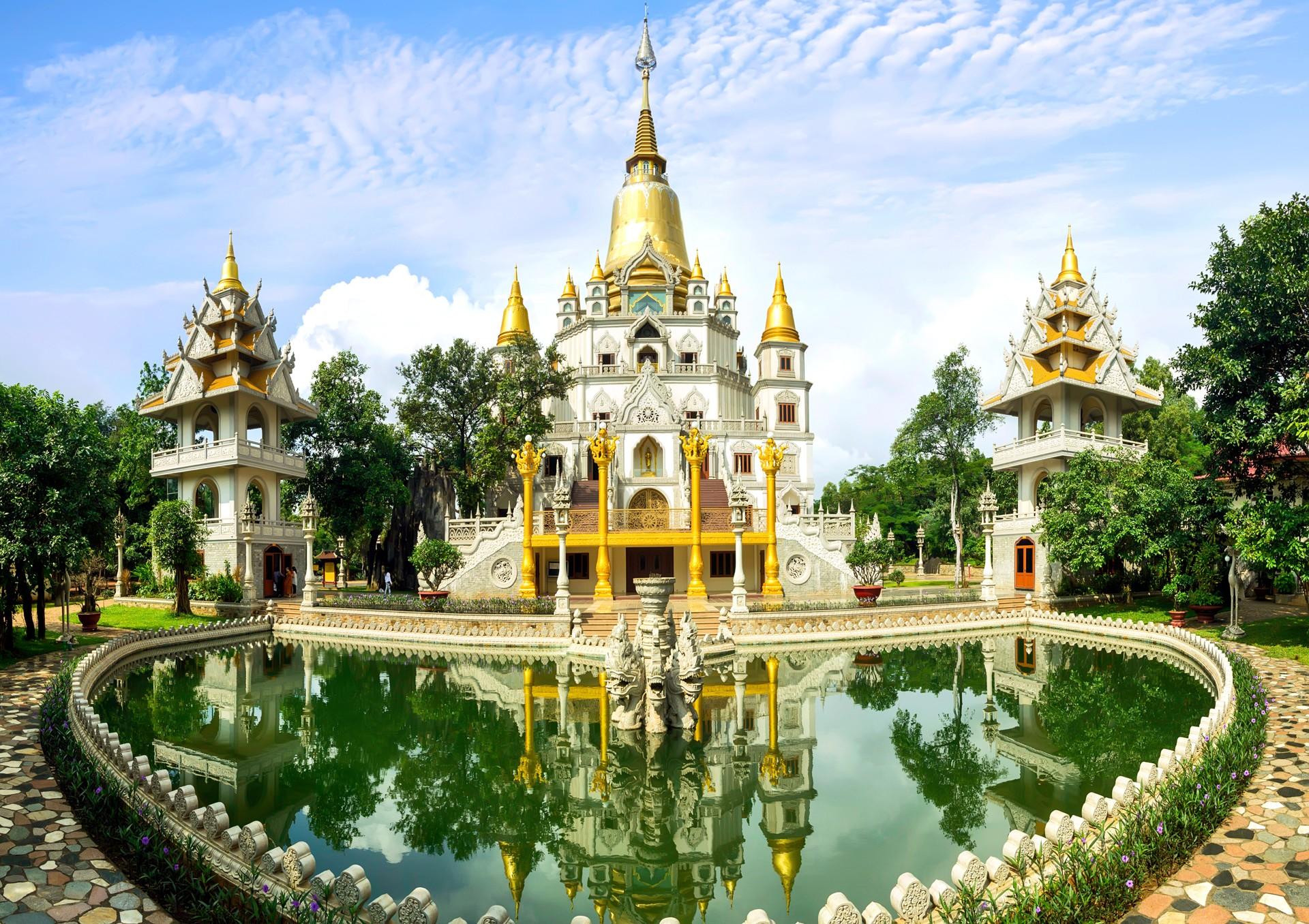 ảnh đẹp Việt Nam