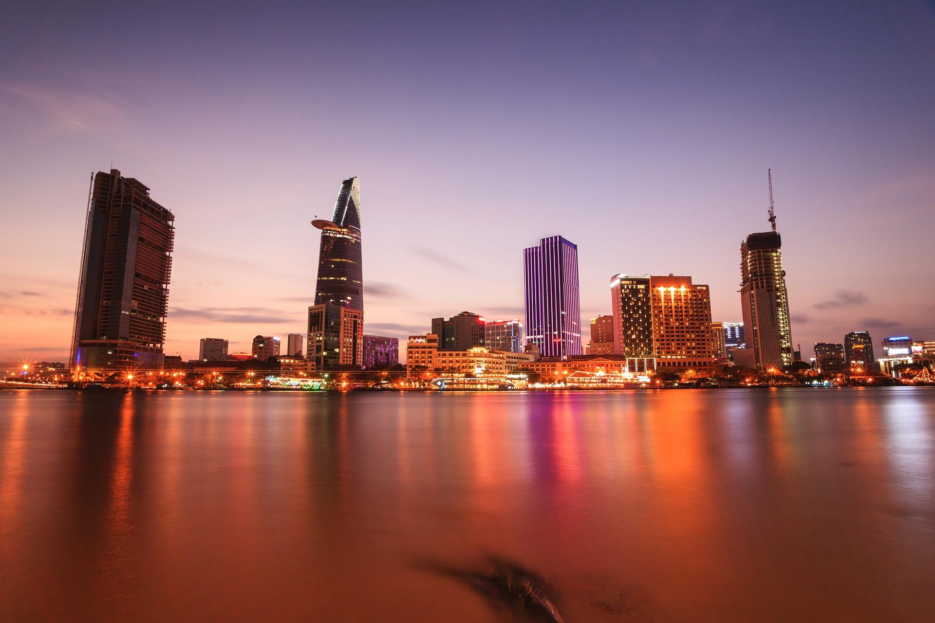 tải ảnh cảnh đẹp Việt Nam