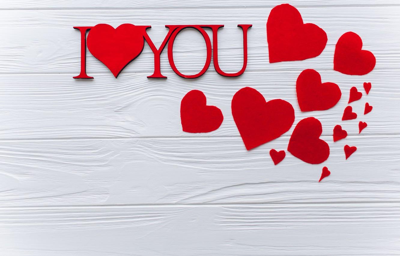 Hình ảnh chữ i love you đẹp nhất