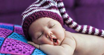 Hình ảnh em bé dễ thương nhất thế giới