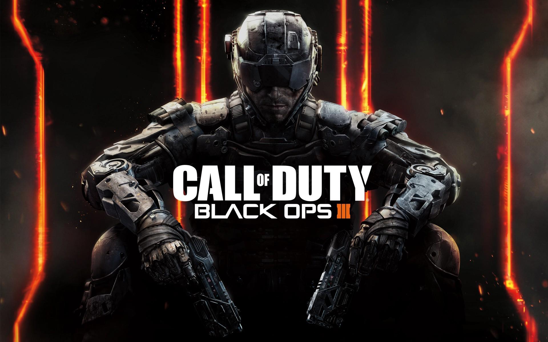 Hình nền game Call of Duty
