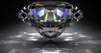 Tải ảnh kim cương lấp lánh