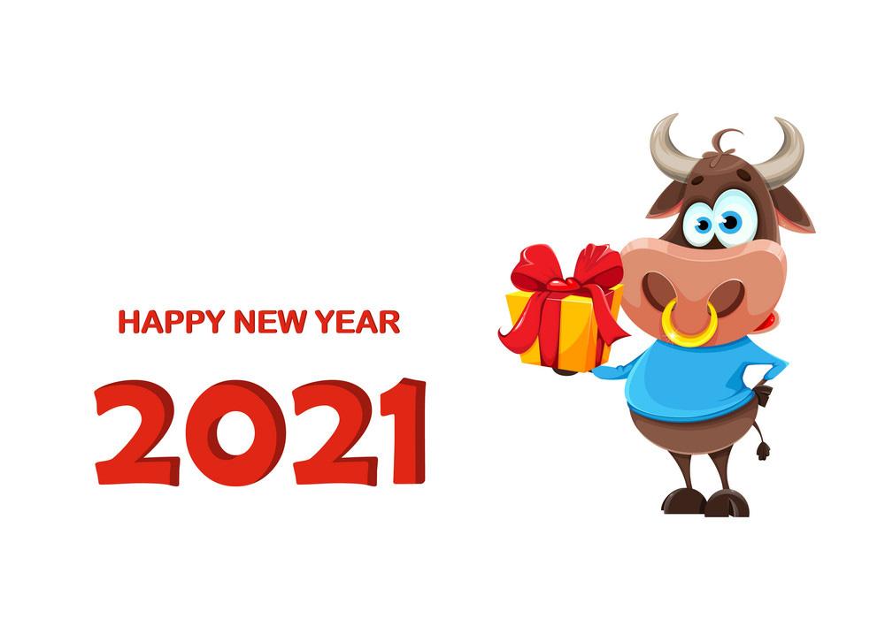 ảnh nền 2021 đẹp nhất