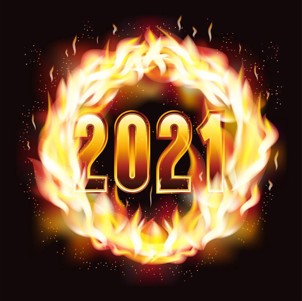tải ảnh đẹp tết 2021