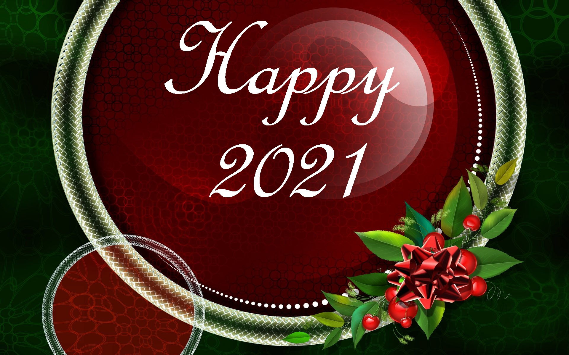 download happy new year 2021